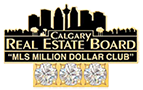 million_logo