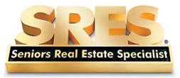 Seniors Real Estate Specialist